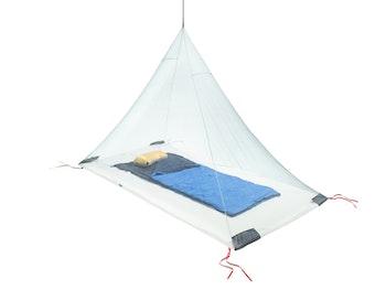 Cocoon Outdoor Net Ultralight-Single