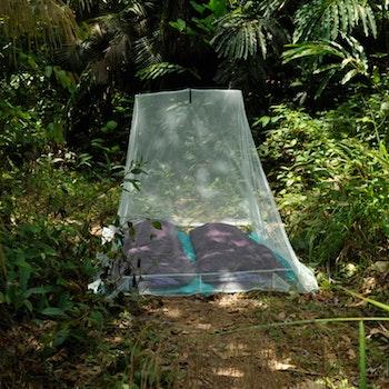 Cocoon Outdoor Net Double