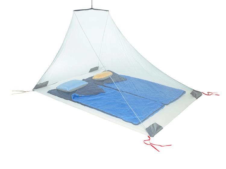 Cocoon Outdoor Net Ultralight-Double