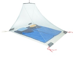 Cocoon Outdoor Net Ultralight-Double