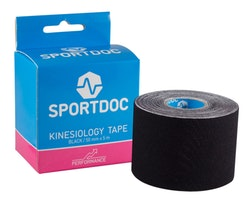 SportDoc Kinesiology Tape 50mm x 5m