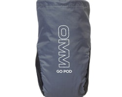 the OMM Go Pod