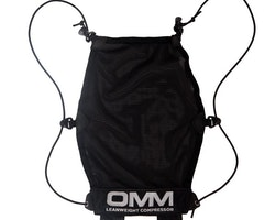 the OMM LEANWEIGHT KIT