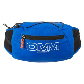 the OMM Waistbelt 3