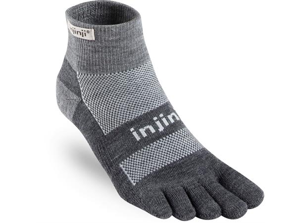 Injinji Outdoor MW Mini-C