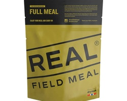 REAL Field Meal Pasta Provence