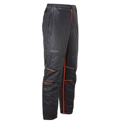 the OMM MOUNTAIN RAID PANT