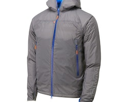 the OMM BARRAGE JACKET