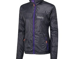 the OMM ROSA JACKET (W)