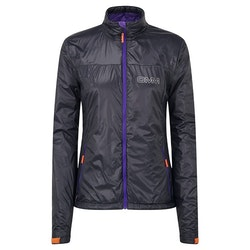 the OMM Womens Rosa Jacket