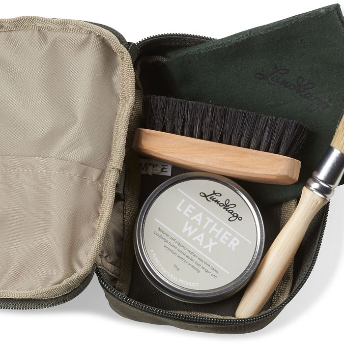 Lundhags Boot Care Kit