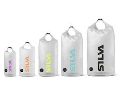 Silva Dry Bags TPU-V