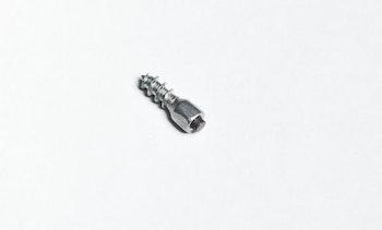 Maxigrip 24 st. Isdubb inkl. verktyg