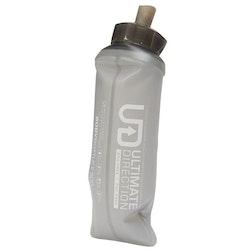 Ultimate Direction Body Bottle II 500