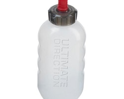 Ultimate Direction FLEXFORM 600 BOTTLE