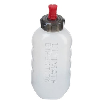 Ultimate Direction Flexform 600 Bottle