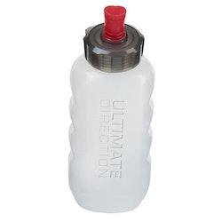Ultimate Direction Flexform 350 Bottle
