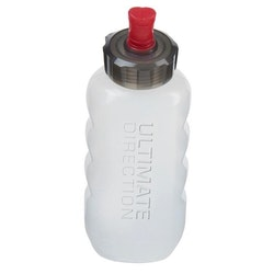 Ultimate Direction Flexform 350 Bottle
