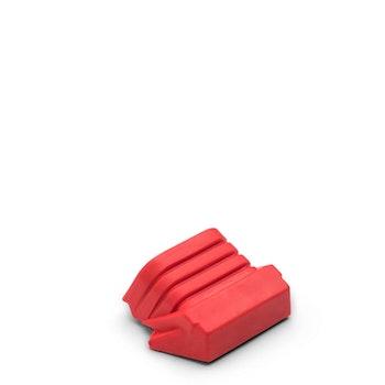 Rottefella Flexor BC Röd