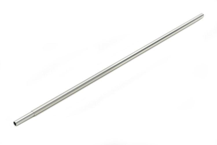 Vaude Pole 11mm (AL6061) x 55cm, W/Insert