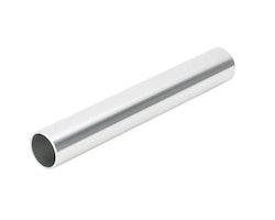 Vaude Pole Doctor 19mm
