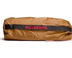 Hilleberg Tältpåsar XP 58 x 17 cm