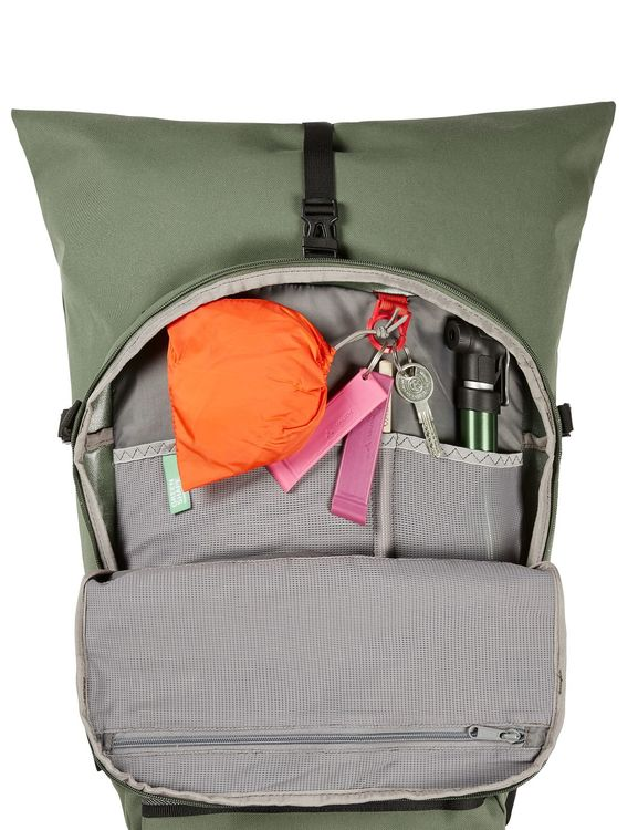 Vaude ExCycling Pack