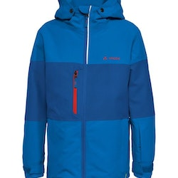 Vaude Kids Snow Cup Jacket