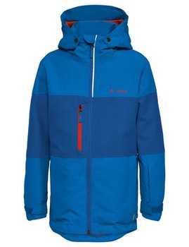 Vaude Kids Snow Cup Jacket
