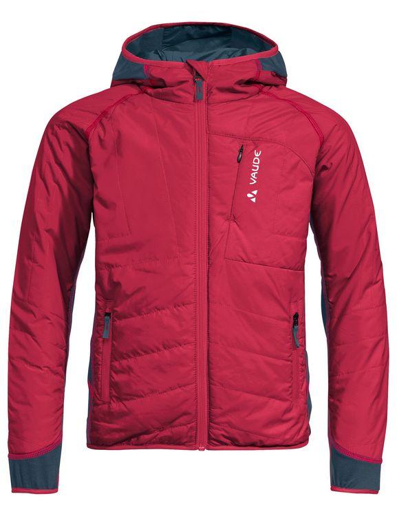 Vaude Kids Capacida Hybrid Jacket