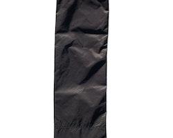 Hilleberg Tarp Pole Bag