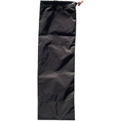 Hilleberg Tarp Pole Bag