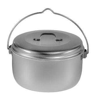 Trangia Lägerkärl 125-2,5 Liter