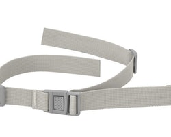 Vaude Chest belt 20 mm Kids