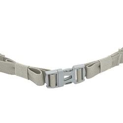 Vaude Hip belt 20 mm Kids