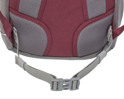 Vaude Hip belt 20 mm Kids