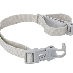 Vaude Chest belt 15 mm