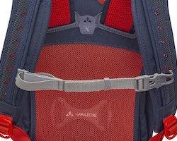 Vaude Chest belt 15 mm