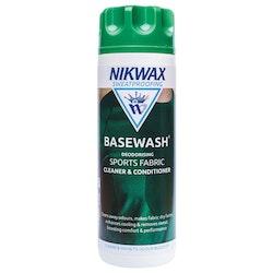 Nikwax Base Wash 300 ml