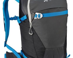Vaude Back Bowl 30