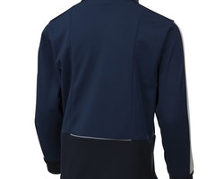 Swix Cross jacket Jr