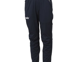 Swix Cross pants Jr