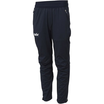 Swix Cross pants Jr