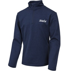 Swix Focus Midlayer Jr