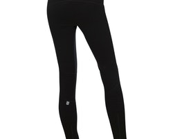 Ulvang Training Windblock tights Ws