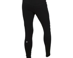Ulvang Training Windblock tights Ms