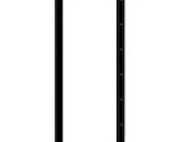 G3 VIA Poles