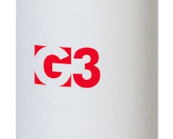 G3 Waterproof Renew