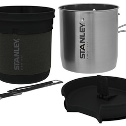 Stanley Adventure Compact Cook Set 0.7 L
