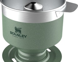 Stanley Classic Perfect Brew Pour Over